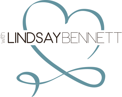 with Lindsay Bennett self-compassion self-love self-worth self-kindness interpersonal communication coach